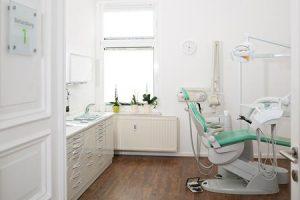 5 key factors of dental savings plans in retirement