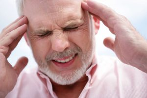 TMJ Headache: What You Should Know