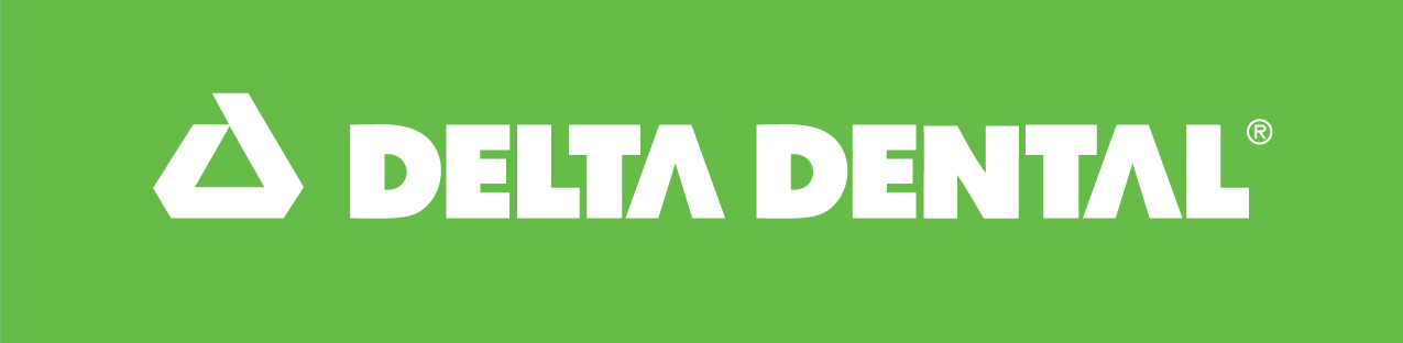 Delta Dental PPO