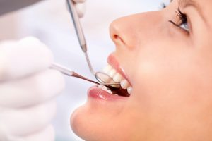 Professional Dental Cleanings Can Impact Your Overall Health